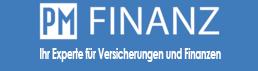 PM Finanz – Ihr Experte für Versicherungen und Finanzen